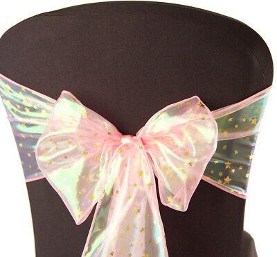 XXLarge 3M x 70cm Flat Sheet Christmas Unicorn Dinosaur Lama Flamingo Paper/&Tags