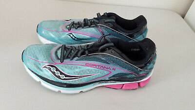 saucony cortana 4 running shoes