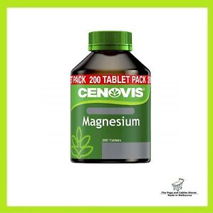 Cenovis-Magnesium-200-Tablets-Bone-Muscle-Bulk-Pack