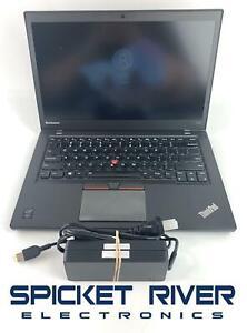 READ-Lenovo-ThinkPad-T450S-i5-5300U-2-30GHz-128GB-SSD-8GB-RAM-Win10-14-034-58266
