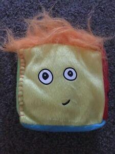 Show-Me-Show-Me-Stuffy-Soft-Toy-cbeebies
