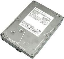 "500 GB SATA Toshiba HDKPC05A0A02 - 3.5""  Hard Drive interne Festplatte"