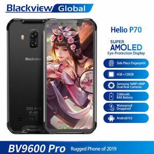 6-21-034-Blackview-BV9600-Pro-IP69-Waterproof-6GB-128GB-Smartphone-Wireless-Charge