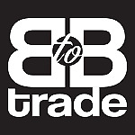 B2B TRADE LTD
