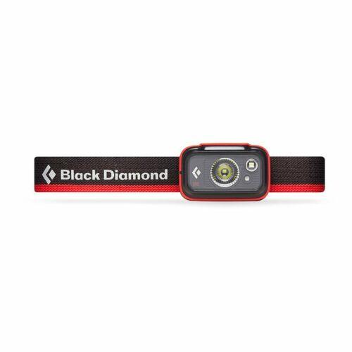 Black Diamond Spot 325 Lumens Headlamp