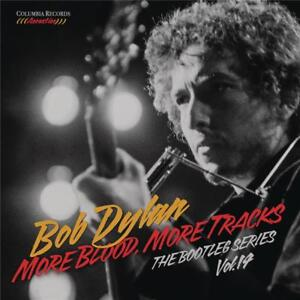 Bob-Dylan-More-Blood-More-Tracks-The-Bootleg-Series-Vol-14-CD-NEW