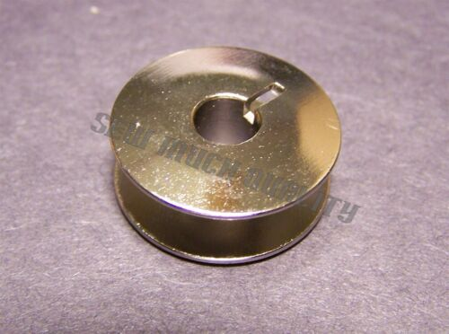 10,20,50,100 ct Metal Pfaff select 2.0 2.2 3.0 3.2 4.0 4.2 BOBBINS