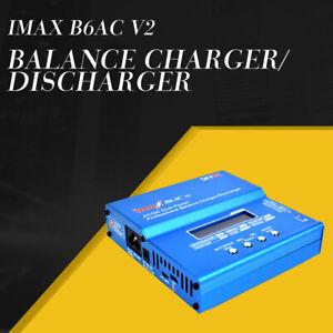 Original-SKYRC-iMAX-B6AC-V2-Lipo-Battery-Balance-Charger-Discharger-fr-RC-Drone