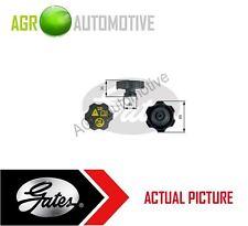 Radiator Cap RC249 Gates 13502353 1305248 13598760 741030095 Quality Replacement