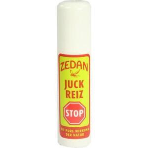 Zedan-Itching-Stop-12-ML-PZN1465646