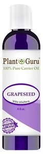 Grapeseed-Oil-4-oz-Cold-Pressed-100-Pure-Organic-Grape-Seed-For-Skin-Face-Hair