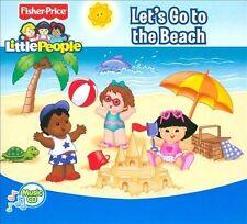 Lets Go to the Beach Bonus 2013 by Let's Go to the Beach Bonus