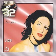 NEW - Serie 32 by Soraya