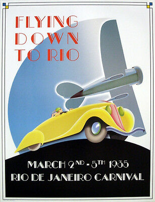 FORD ANGLIA ESTATE SHOWROOM DEALER POSTER Print Picture Poster A1 Aprox
