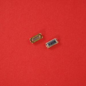original-Haut-parleur-Nokia-Lumia-620-925-1520-Ecouteur-Oreillette-Ecouteur