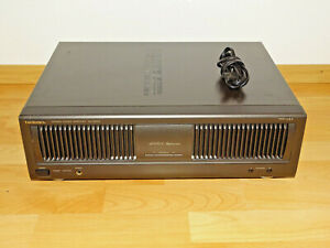 Technics-A800S-Reference-High-End-Verstaerker-Endstufe-2-Jahre-Garantie