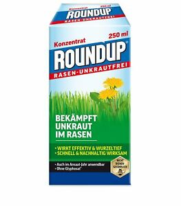 Roundup-Gazon-Sans-250-ML