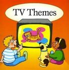 TV Themes 5022508226541 by Various Artists CD