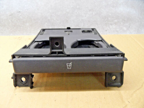 Nissan Almera Genuine Drink Holder Cup Holder Bracket 68430BM400