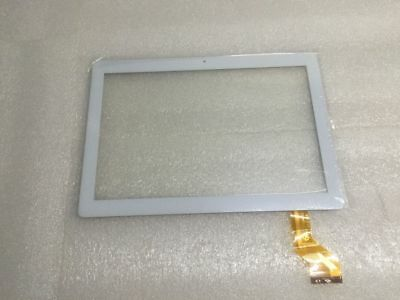 "New Touch screen Replacement Digitizer for 10.1/"" mediatek ZH960"