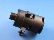 Webasto Ansaugschalldämpfer 98141A  Thermo Top E + C + P + Z Air Intake Silencer