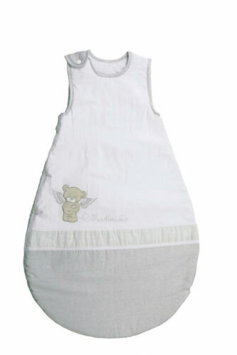 Schlafsack Roba 90cm Waldhochzeit Glücksengel Schlafsack Kinderschlafsack Neu