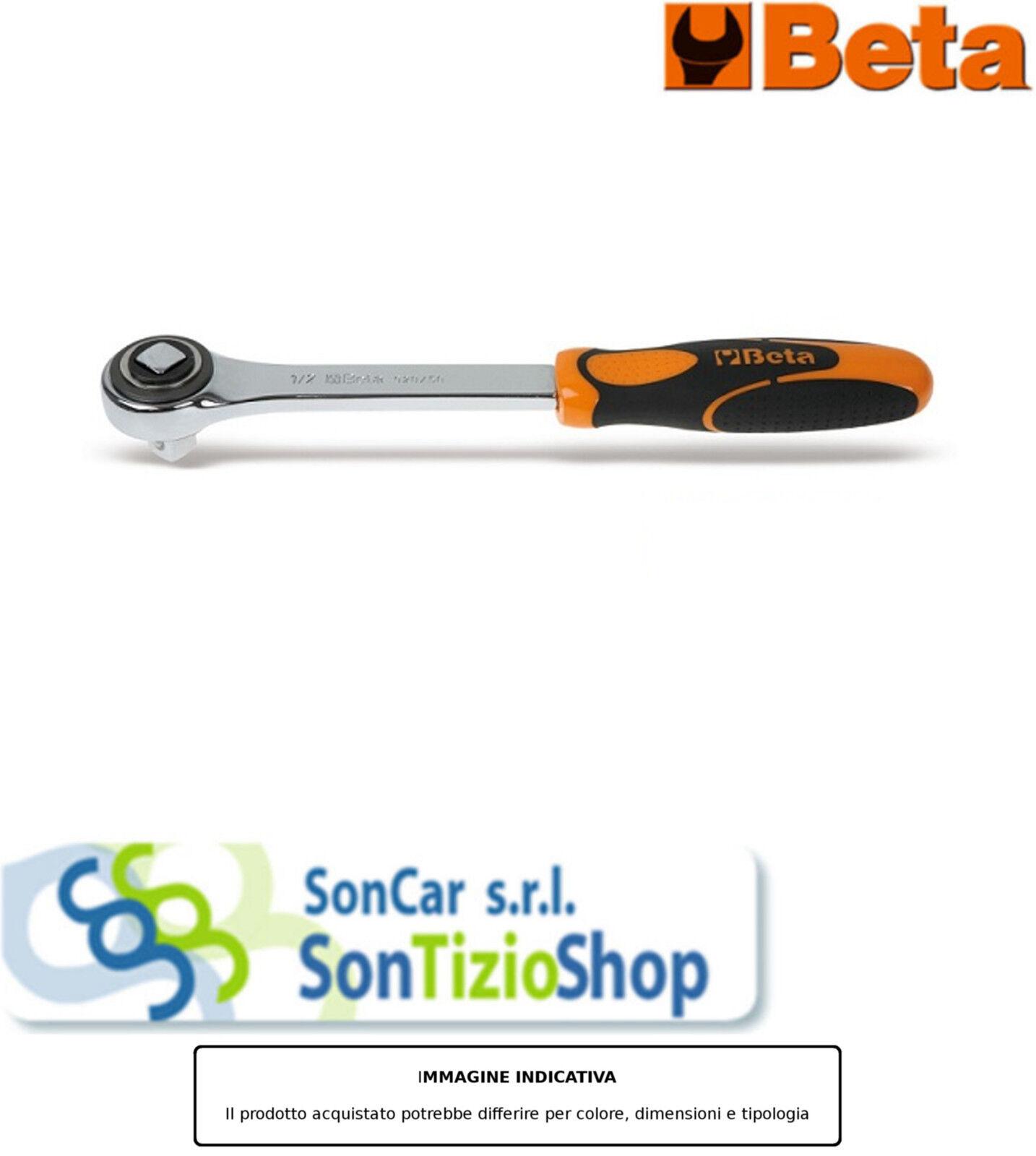 BETA 920  50 Produkt Original  Ratschen einfach 1 2 NI  50