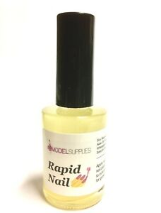 Rapid-Nail-Growth-ModelSupplies-Copper-Peptides-Quick-Dry-Strengthen-Grow-Nails