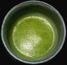 Japanese Green Tea Powder CEREMONIAL GRADE MATCHA 100g 2019 Harvest from JAPAN