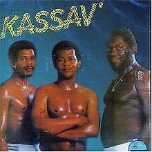 Aye-de-Kassav-039-CD-etat-tres-bon