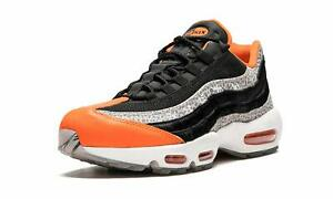 Nike-Air-Max-95-Black-Black-Granite-AV7014-002