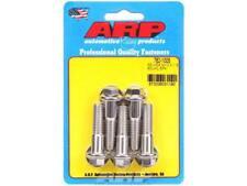 ARP 6121250 12 Pt 5//16-18X1.25Pk//5 #6121250