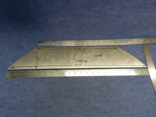 thickness 0.195 inches grade 5 Titanium Plate Sheet Ti-6Al-4V