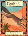 Cambridge Reading: Coyote Girl by Rosalind Kerven (1996, Paperback)