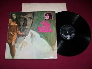 Melanie-All-The-Right-Noises-Motion-Picture-Soundtrack-UK-Vinyl-LP-EX-VG