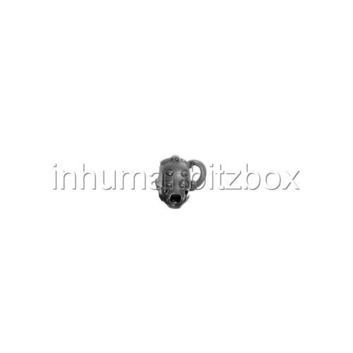 NCVS07 TETE VAN SAAR NECROMUNDA  WARHAMMER 40000 W40K BITZ 6