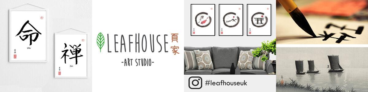 leafhouseshop