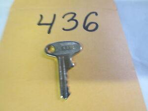 YAMAHA-YDS-RD-YR1-YL-YG1-DT1-RT1-XS-XT-TT-CT1-AT1-AS2-CS-R5-YCS-DT-TX-Key-436