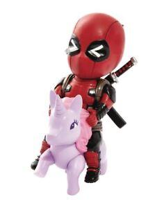 Beast-Kingdom-Marvel-Comics-Mea-004-Deadpool-Pony-Mini-Egg-Attack-Action-Figure