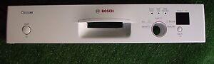 Dishwasher-BOSCH-SGS45C12GB-16-FRONT-PANEL