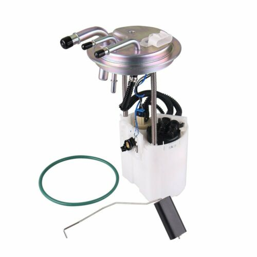 Fuel Pump For 2004-2007 Cadillac Escalade Chevy Tahoe GMC Yukon V8 GAM808 E3581M