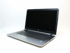 "HP Pavilion 17‑g161us - 17.3"" - Core i3 2.2GHz - 6GB RAM - 1TB HD (N5P52UA)"