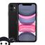thumbnail 7 - Apple  iPhone 11 128GB Verizon TMobile AT&T A2111 UNLOCKED