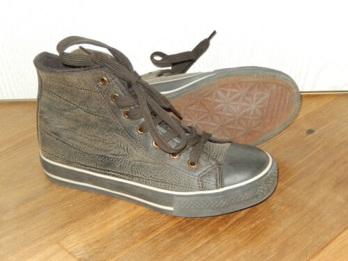 Graceland Sneaker 39 Marrone Nuovo Gr Pxg7Ywqz