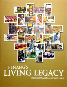 Penang-039-s-Living-Legacy-Heritage-Traders-of-George-Town