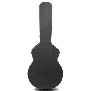 Guardian-CG-020-HS-Hardshell-Case-for-Shallow-Hollowbody-Electric-Guitar-Black