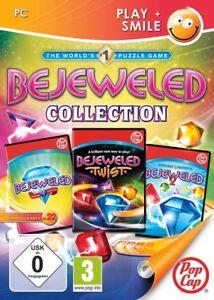 Bejeweled-Coleccion-Pc-Nuevo-Embalaje-orig