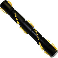 Hoover WindTunnel 2 Fusion Self Propelled Roller Brush #48414153 Vacuum Cleaner Accessories