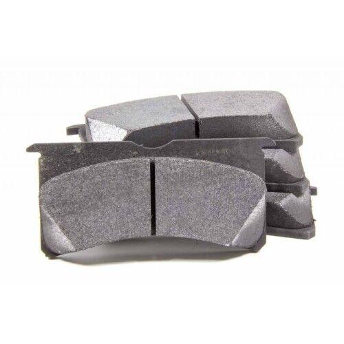 PERFORMANCE FRICTION 7751-11-20-44 Brake Pads 11 Compound Set of 4