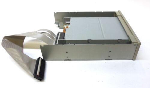 TEAC FLOPPY DRIVE 193077A2-40 3.5 INCH FLOPPY DRIVE 1.44 MB THIALAND